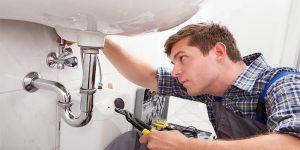 pronto intervento idraulico torino
